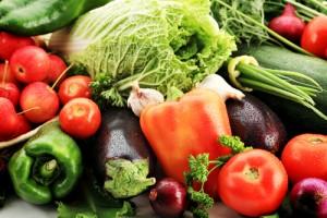 Vegetarianismo Como Funciona e Quais São os Benefícios?