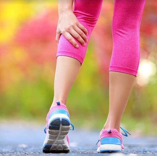 rotina-de-exercicios-fisicos2-1.jpg