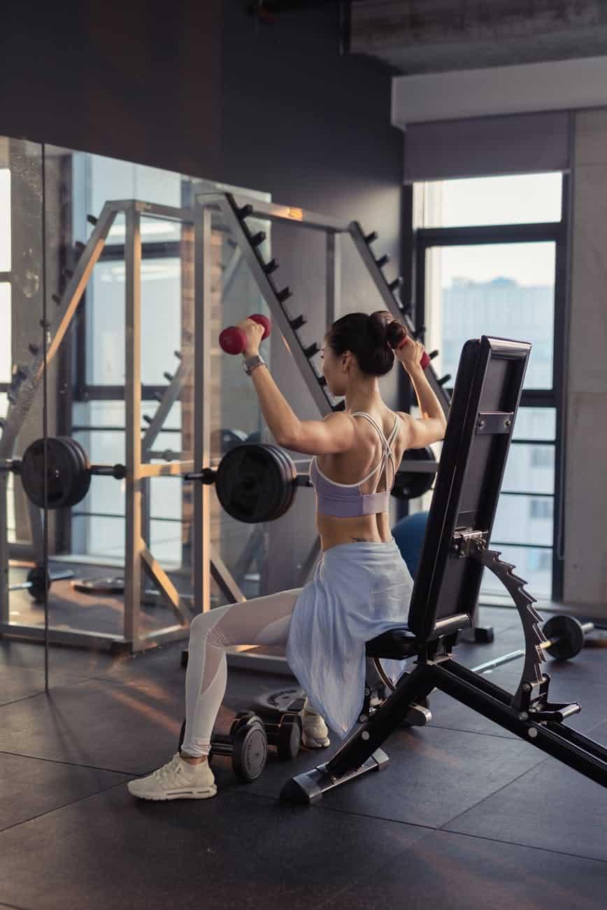 TRATAR DOR MUSCULAR Melhores Anti-inflamatório Para Dores