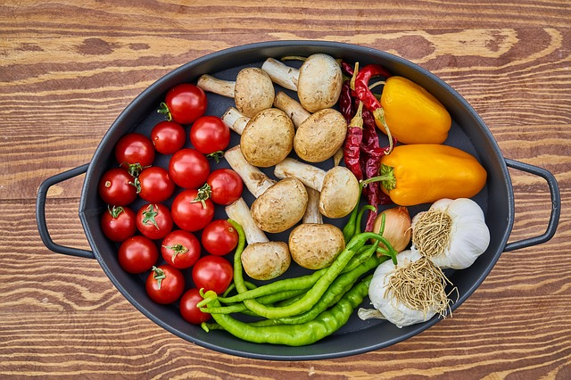 reduzir-níveis-colesterol