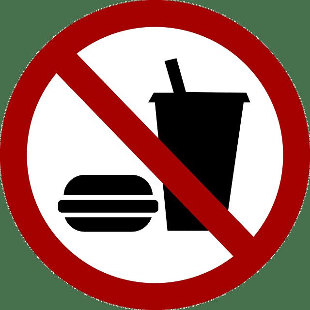 Alimentar Para Ficar Com Mais Energia
