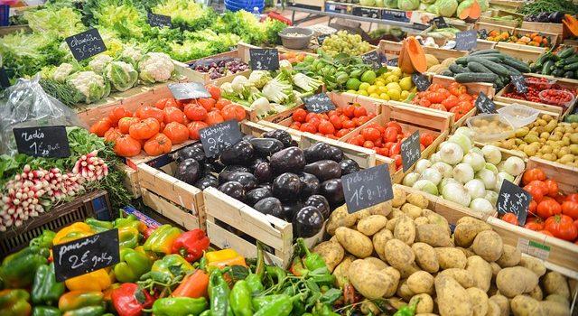 Alimentos Que Ajudam A Curar Ligamentos E Tendões
